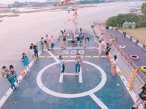 台南德陽艦艇園區-1.JPG