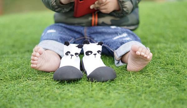 襪型學步鞋-1.JPG