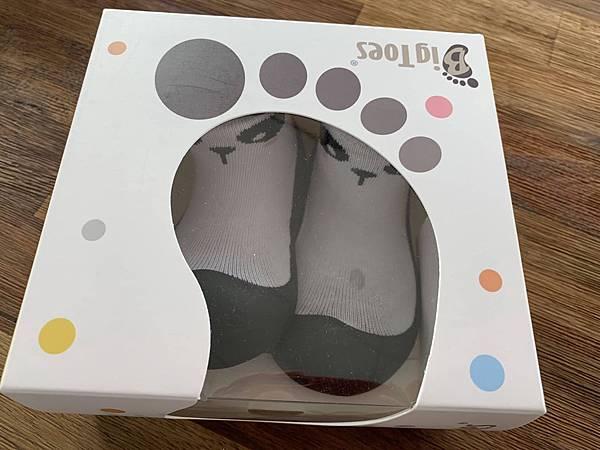襪型學步鞋-3.JPG