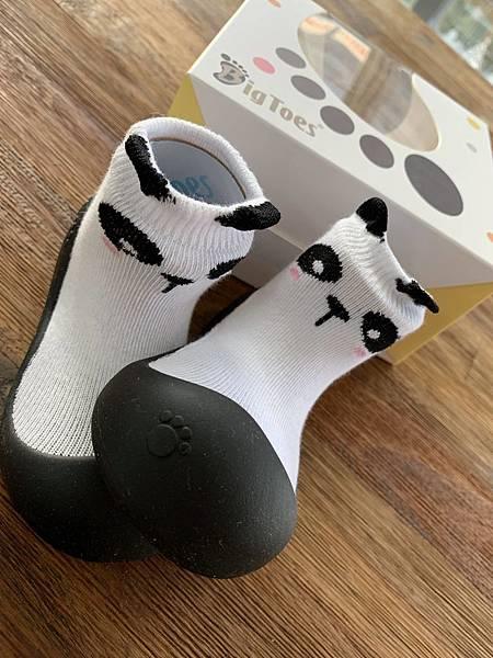 襪型學步鞋-8.JPG