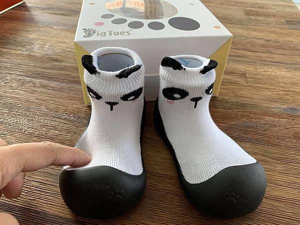 襪型學步鞋-4.JPG