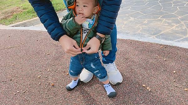 襪型學步鞋-10.JPG