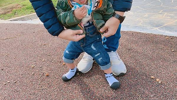 襪型學步鞋-11.JPG