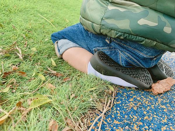 襪型學步鞋-14.JPG