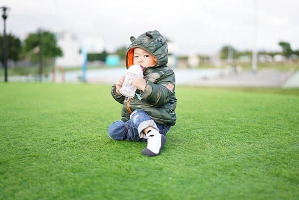 襪型學步鞋-18 (1).JPG