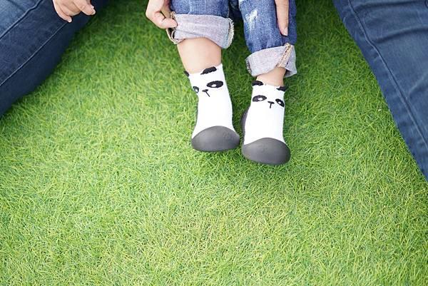 襪型學步鞋-22.JPG