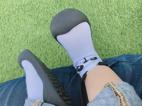 襪型學步鞋-23.1.JPG