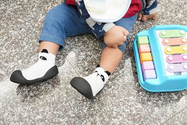 襪型學步鞋-29.JPG