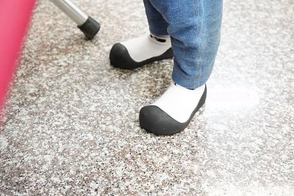 襪型學步鞋-32.JPG