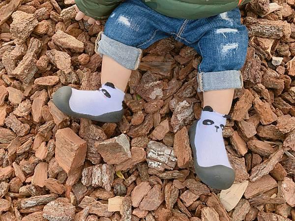 襪型學步鞋-26.JPG