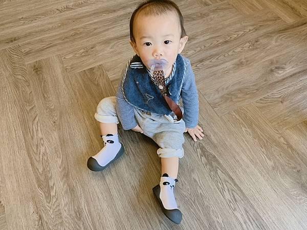 襪型學步鞋-33.JPG
