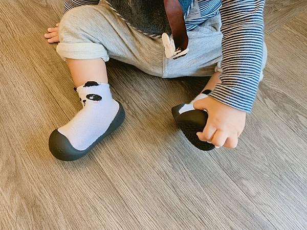 襪型學步鞋-34.JPG