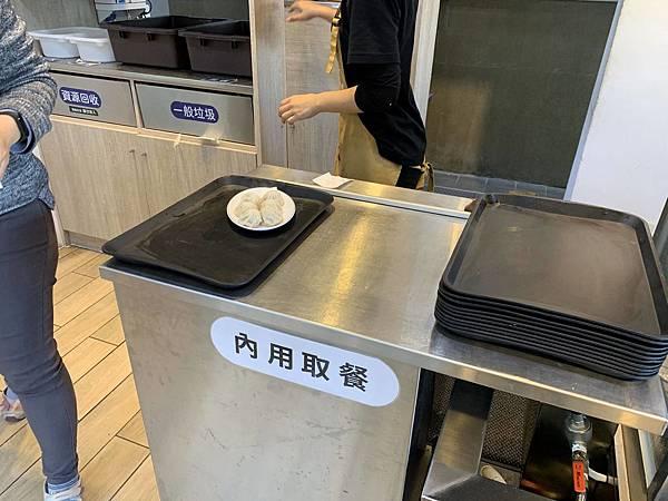 上禾味永和豆漿-7.1.JPG