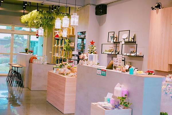 鍋煮奶茶專賣店-6.JPG