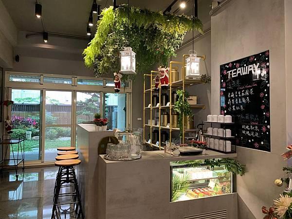 鍋煮奶茶專賣店-7.1.JPG