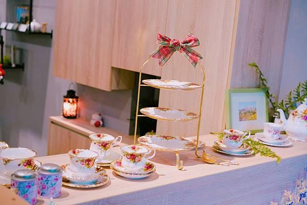 鍋煮奶茶專賣店-8.JPG