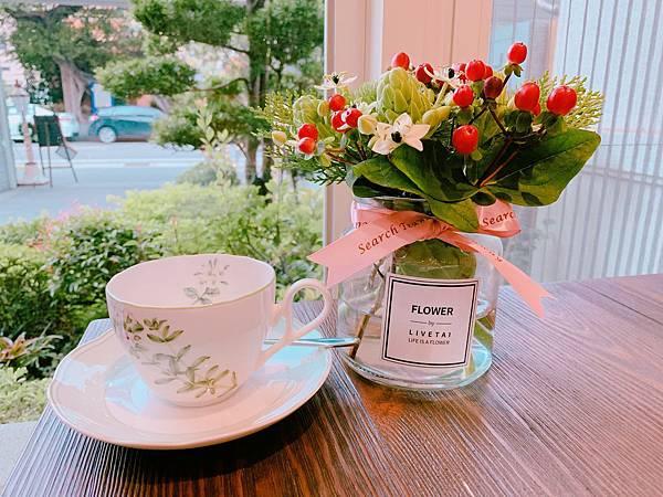 鍋煮奶茶專賣店-13.JPG