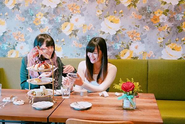 鍋煮奶茶專賣店-17.JPG