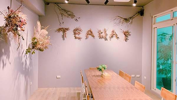 鍋煮奶茶專賣店-18.1.JPG