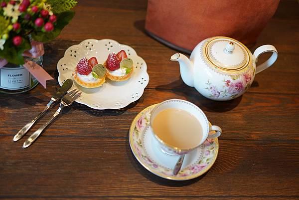 鍋煮奶茶專賣店-19.JPG