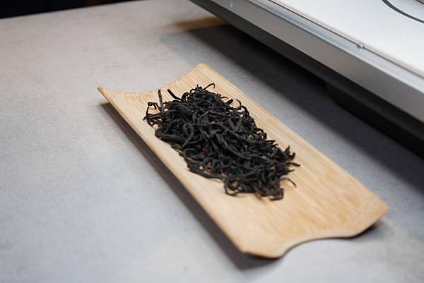 鍋煮奶茶專賣店-25.JPG