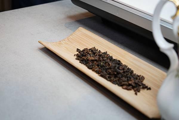 鍋煮奶茶專賣店-26.JPG