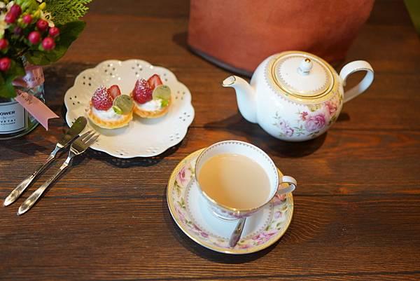 鍋煮奶茶專賣店-31.JPG