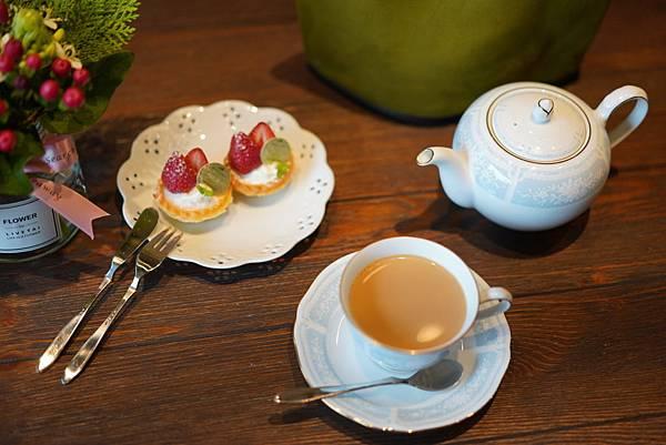 鍋煮奶茶專賣店-33.JPG