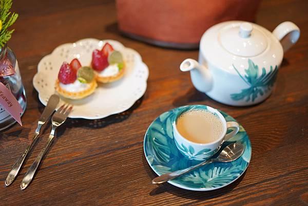 鍋煮奶茶專賣店-35.JPG