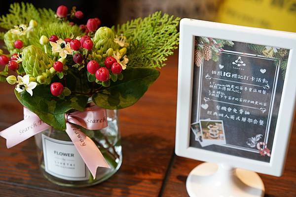 鍋煮奶茶專賣店-40.1.JPG