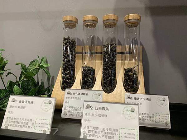 鍋煮奶茶專賣店-38.JPG