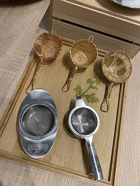 鍋煮奶茶專賣店-39.JPG