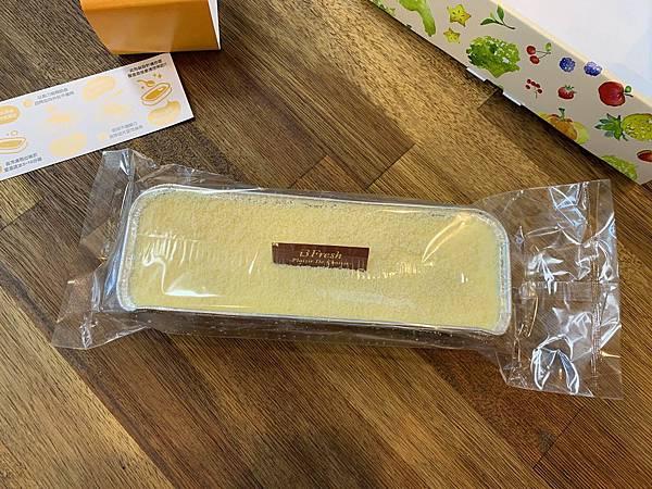 愛上日光北海道乳酪蛋糕-6.JPG