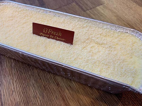 愛上日光北海道乳酪蛋糕-7.JPG