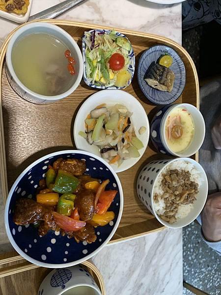 宜蘭好2廚房網美快炒店-14.JPG