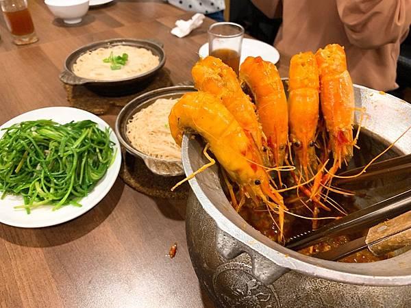 竹北一品活蝦-1.JPG