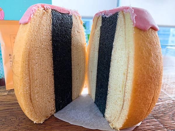彌月蛋糕元樂年輪-8.JPG