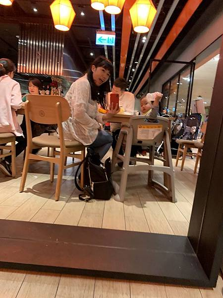 巨城時時香-14.JPG