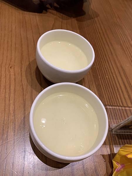 欣葉小聚台菜-7 (1).JPG