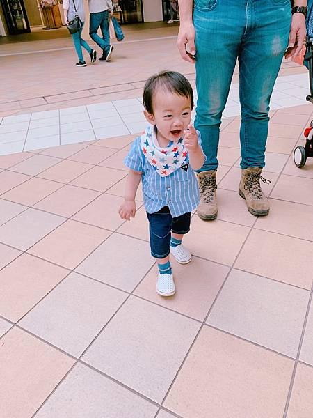 欣葉小聚台菜-15.JPG