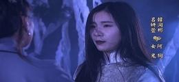 呂妍萱.jpg