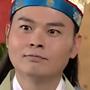 朱國宏.png