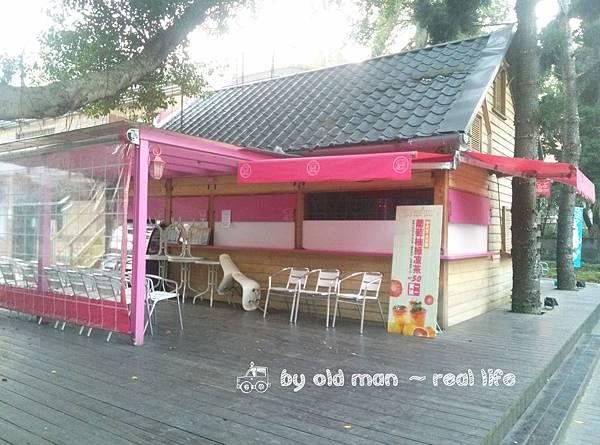 用餐的地方1