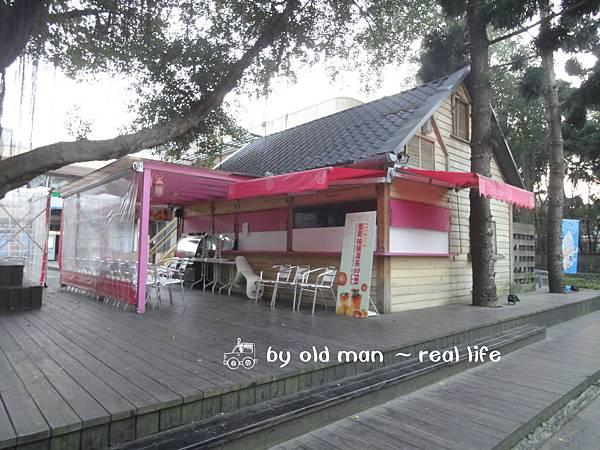 用餐的地方5