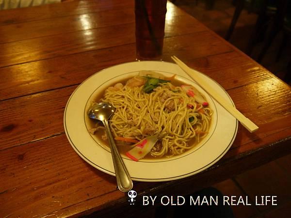 三鮮炒麵.jpg