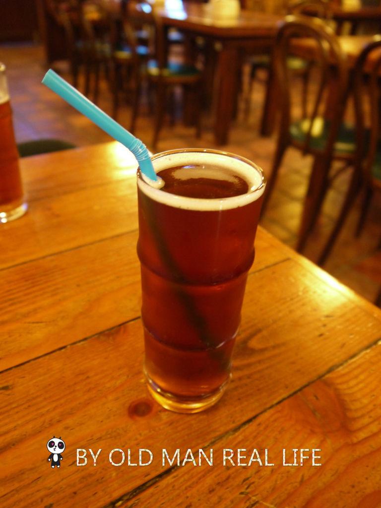 紅茶3.jpg