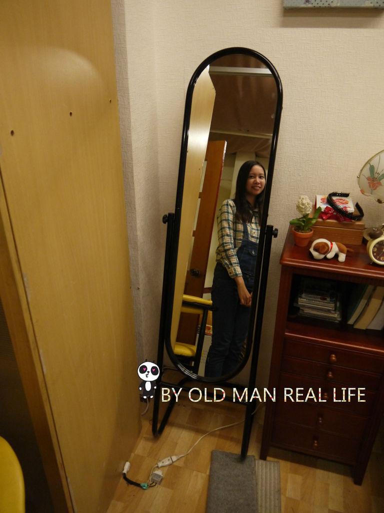 鏡子1.jpg