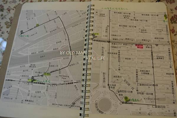 DSC_2685_meitu_61.jpg