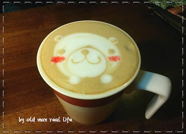 場勘的咖啡_meitu_10