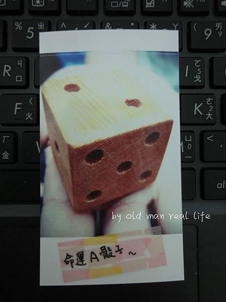 DSC04988_meitu_8